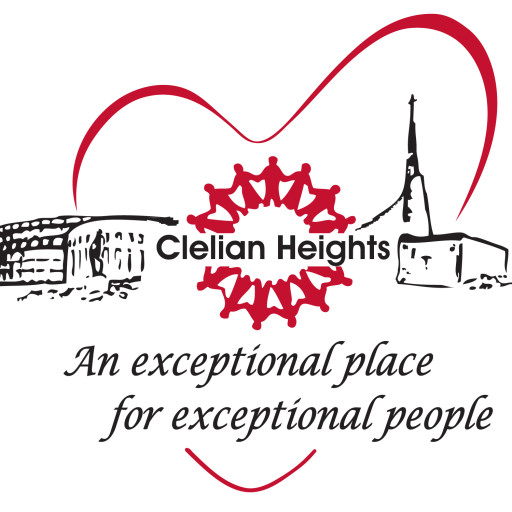 Clelian Heights